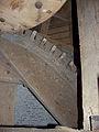 Molen Achtkante molen, schaargebint onderschijfloop waterwiel (3).jpg