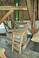 Molen Grenszicht, Emmer-Compascuum maalkoppel steenkraan (2).jpg