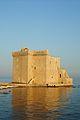 Monastère fortifié Saint-Honorat.JPG