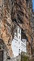 Monasterio de Ostrog, Montenegro, 2014-04-14, DD 10.JPG