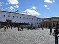 Monasterio de San Francisco - panoramio - Quito magnífico (14).jpg