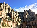 Monastery, Montserrat.jpg