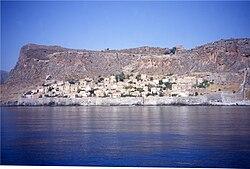 Monemvasia 2003.jpg