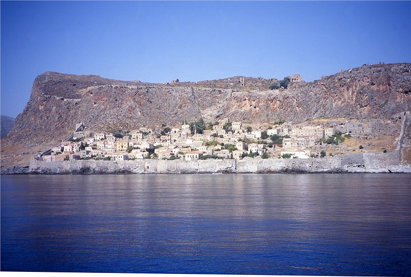 File:Monemvasia 2003.jpg