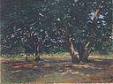 Monet - Wald von Fontainbleau.jpeg