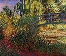 Monet - the-japanese-bridge-the-water-lily-pond-and-path-by-the-water.jpg