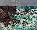 Monet w1092.jpg