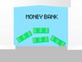 Money Bank.png
