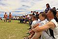Mongolskie zapasy na lokalnym festiwalu Naadam (37).jpg