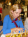 Monika Soćko 2014.jpg