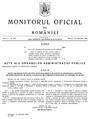 Monitorul Oficial al României. Partea I 1994-11-23, nr. 324.pdf