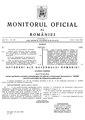 Monitorul Oficial al României. Partea I 2002-07-05, nr. 481.pdf