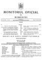 Monitorul Oficial al României. Partea I 2005-01-25, nr. 83.pdf