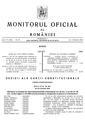 Monitorul Oficial al României. Partea I 2006-02-02, nr. 99.pdf