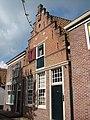 Monnickendam - Fluwelen Burgwal 7.jpg