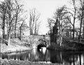 Monnikendampoort of Waterpoort, buiten gedeelte - Amersfoort - 20009009 - RCE.jpg