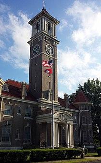Monroe County Courthouse 003.jpg