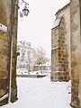 Montaigut en Combraille - panoramio (1).jpg