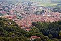MontaltoDora panorama.jpg