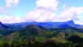 Montanhas de Minas Pico do Papagaio.jpg