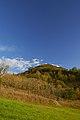 Monte Calvo - panoramio.jpg