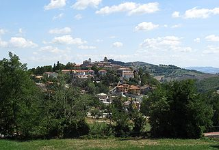 http://upload.wikimedia.org/wikipedia/commons/thumb/5/51/Monte_Grimano_Terme.jpg/320px-Monte_Grimano_Terme.jpg