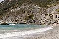 Monterosso S19.jpg