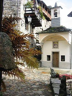Montescheno-frazione Valeggia.jpg