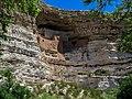 Montezuma Castle National Monument 3.jpg
