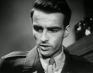 Montgomery Clift in The Search trailer cropped.jpg