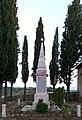 Montisi, Monumento ai Caduti.jpg