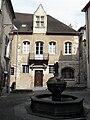 Montluçon place de la Fontaine 3.jpg