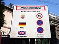 Montmorency - Panneau entree ville.jpg