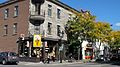 Montréal Mont-Royal 318 (8212992583).jpg