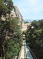Montserrat Sant Joan Funicular 05.jpg