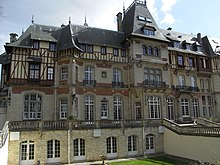 rothschild banque luxembourg