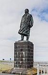 Monument afsluitdijk en omgeving 28-06-2019. (actm.) 06.jpg