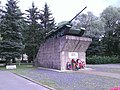 Monument to the defenders of Kirishi.jpg