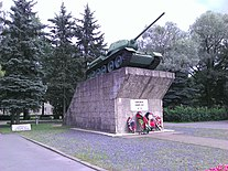 Monument to the defenders of Kirishi.jpg
