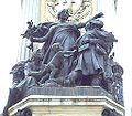 Monumento a Alfonso XII (Madrid) 06.jpg