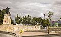 Monumento a Colón e Isabel.jpg