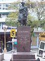 Monumento a Esteban Echeverría.JPG