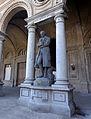 Monumento a James Watt.jpg