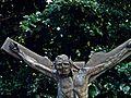 Monumento a Padre Pio 06.jpg