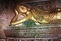 Monywa-Hpo Win Daung-14-Buddha-gje.jpg