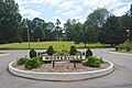 Mooresville-entrance-sign-al.jpg
