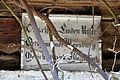 Moosburg Unterlinden altes Ortsschild 29082010 12.jpg