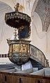 Mora kyrka pulpit2.jpg