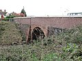 Moreton Bridge - geograph.org.uk - 1569666.jpg