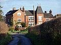 Moreton Grange - geograph.org.uk - 286896.jpg